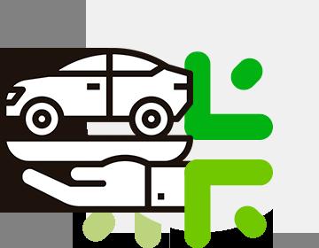 Služby pro automobilový průmysl
