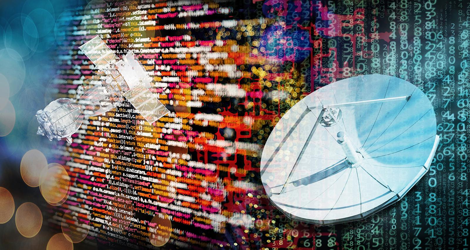 odvětví Telekomunikace, média a technologie (TMT)