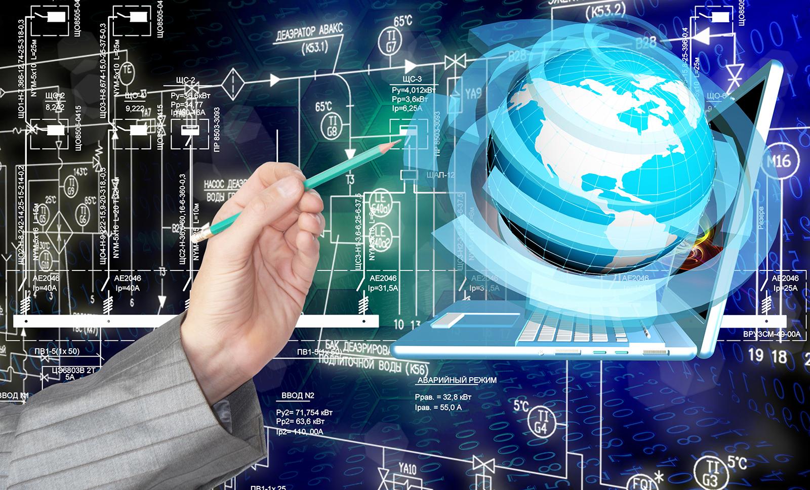 Rozvoj umělé inteligence (AI)